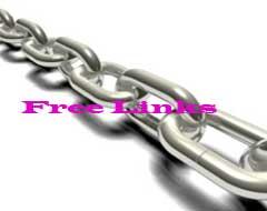 free links