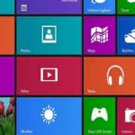 Windows 8: How to Create A Virtual Machine
