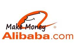 Make Money Importing with Alibaba