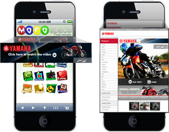 Which Mobile Devices Are The Best For A Banner Ad?