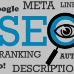 Top 10 Essential SEO Ranking Factors to Dominate Search