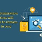 website optimization trends