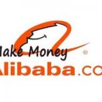 How to Make Money Importing with Alibaba