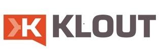 Klout app