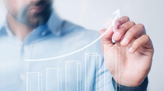 digital marketing goals